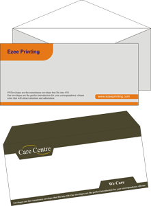 Discounted Envelopes Printing