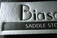 Debossed Business Cards Printing