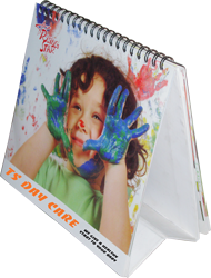 Cheap Calender Printing Services
