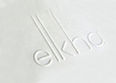 Embossed Business Cards Printing