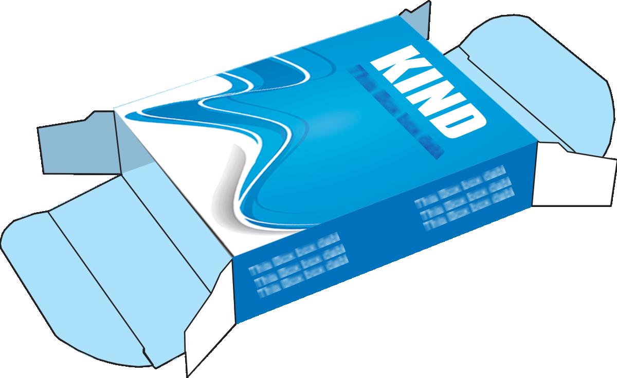 Custom Straight Tuck End Boxes Printing Company