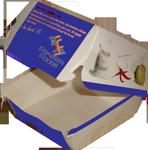 Die Cut Boxes Online